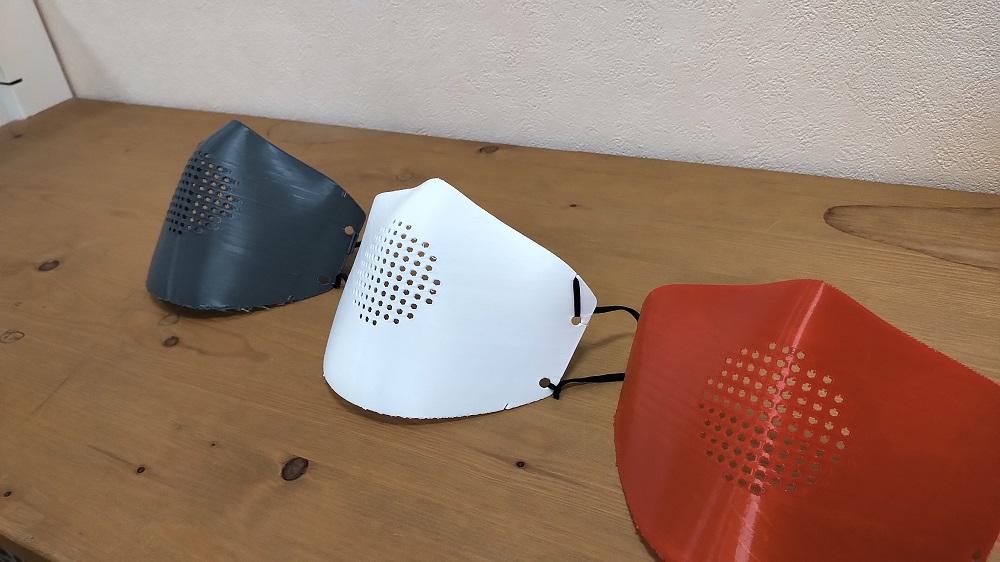 鳥栖パソコン教室